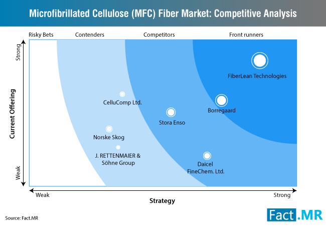 microfibrillated-cellulose-fiber-market-1[1]